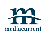 mediacurrentlogo